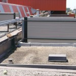 roof Barriers 004_800x600